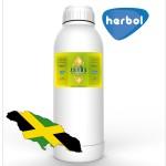 Jamaicai Rum Aroma