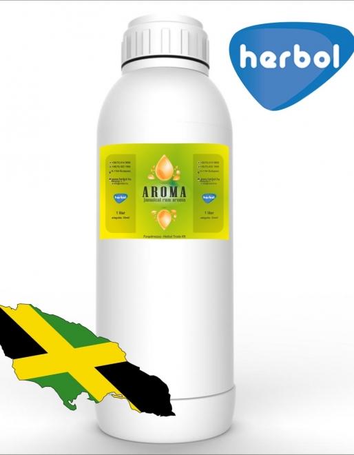 Jamaicai Rum Aroma 1L