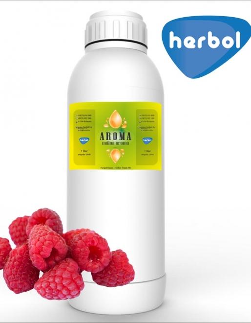Málna Aroma – 1L