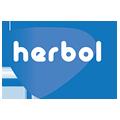 Herbol Kft. Weboldala